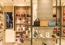 Sonya Sanders Shop and Style Package
