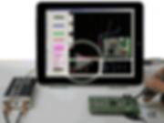 fados7f1_Vector-300x225.png