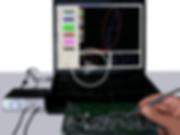 fados9f1_vector-300x225.png