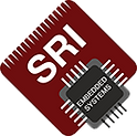 sriembsys-logo.png