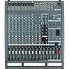emx5000.jpg