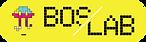 Boslab logo PNG 1.png