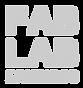 Logo%20FLSLC-03_edited.png