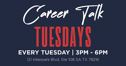 Standard Career Talk Tuesday.jpg