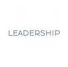 White Transparent Level Up Logo #2.png