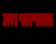 thumbnail_TC_Logo.png