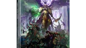 The Death Guard Cometh