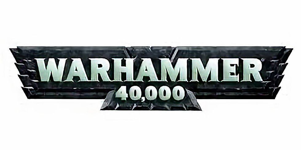 ROE Birthday Bash Warhammer 40K Tournament