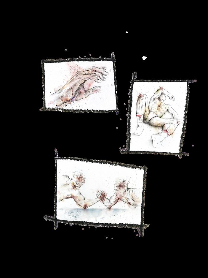 image frames.png