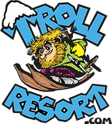 troll ski resort logo colour.png