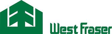 WestFraser Logo.jpg