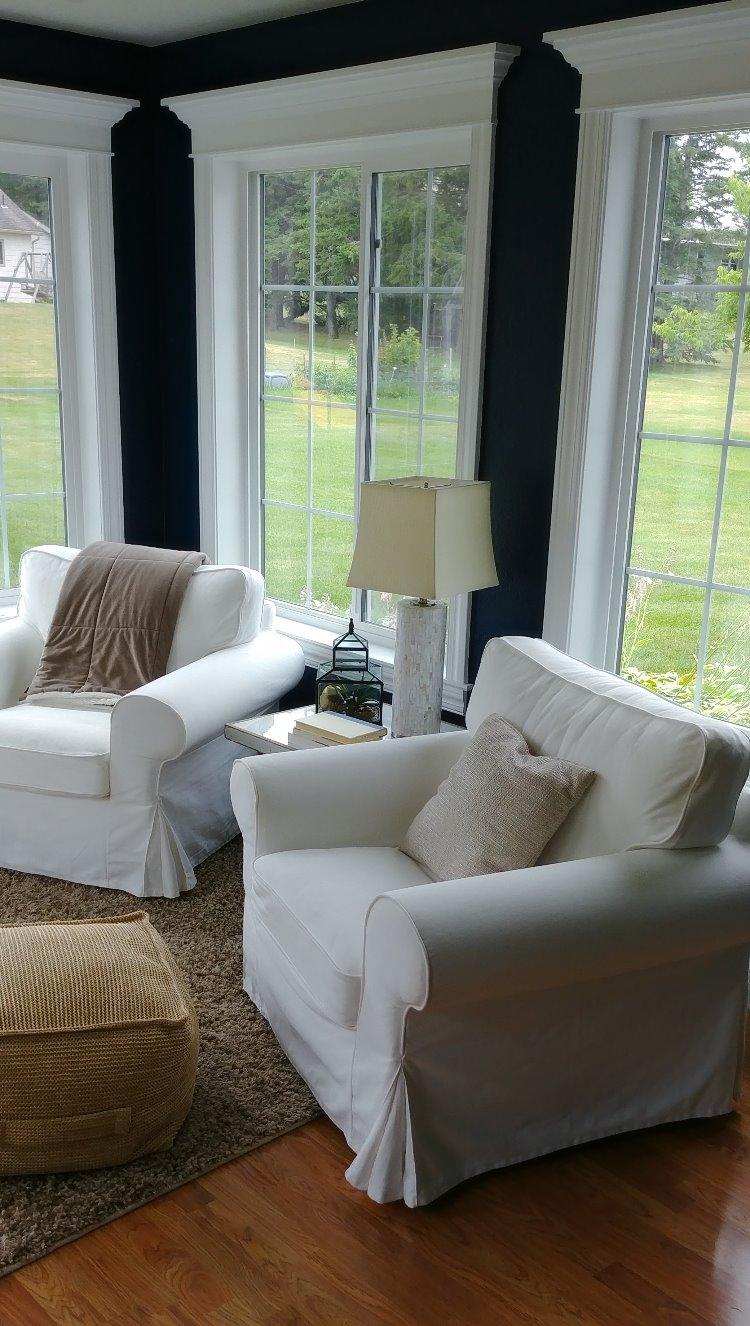 Sunroom Chairs_edited