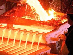 50 años de la nacionalización del cobre en Chile