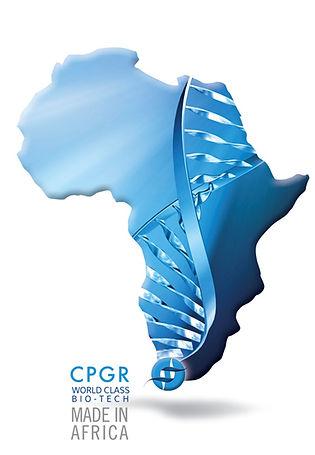 cpgr_africa_edited.jpg