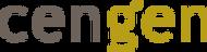 cengen-logo.png