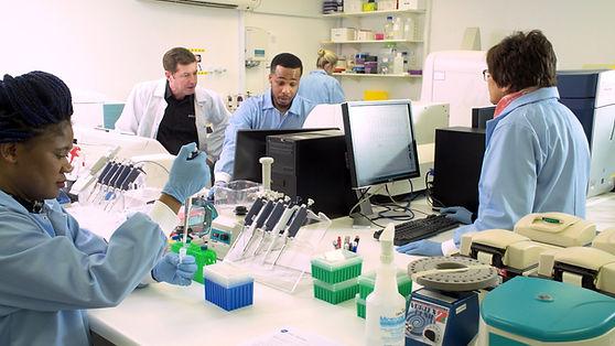 BTMLJ in lab.jpg