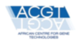 ACGT-Logo-big-1024x579.jpg