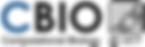 cbio_logo.png