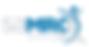 samrc-logo2.png