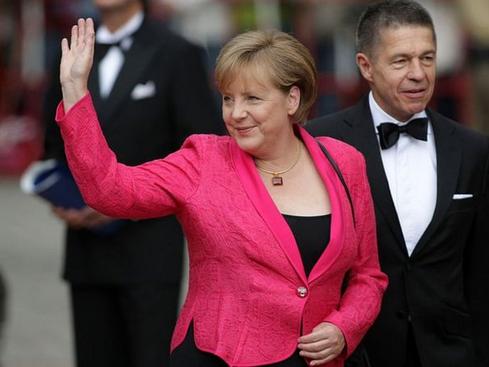 Elecciones en Alemania: entrevista con Franco Delle Donne