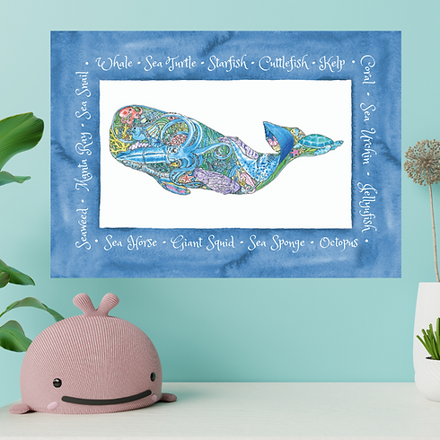 whale poster mock up.png