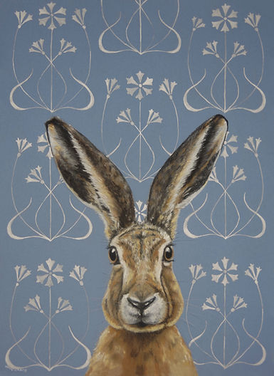 Hare Art Nouveau Small File Size.jpg