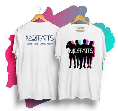 T-shirt Moffatts.jpg