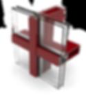 MC50-TR_01_edited.png