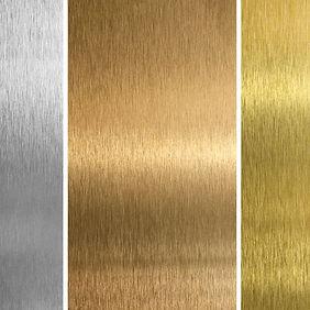 10_alluminio_5.jpg