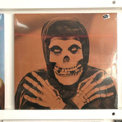 The Misfits – Collection II