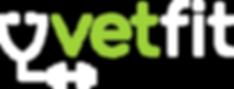 VetFit_Logo_Reverse.png
