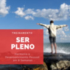 SER PLENO VERMELHO.png
