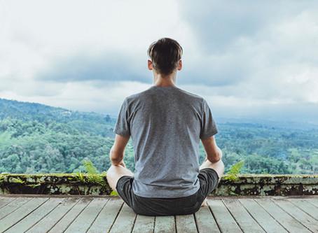 5 dicas de bem estar durante o isolamento