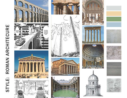 Roman Architecture Mood Board.jpg