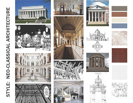 Neo-Classical Mood Board.jpg