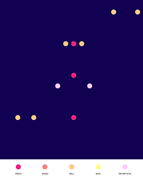 Compose the dots.PNG