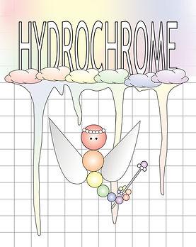 HydroChrome Cover v3.jpg