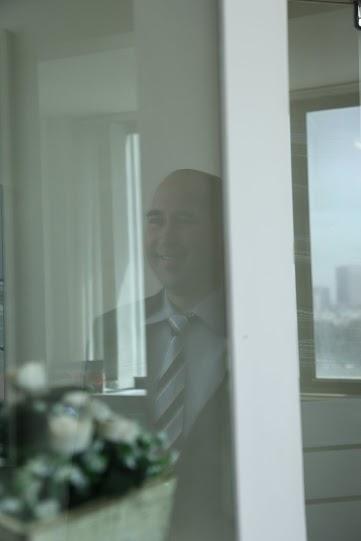 דלתות זכוכית במשרד