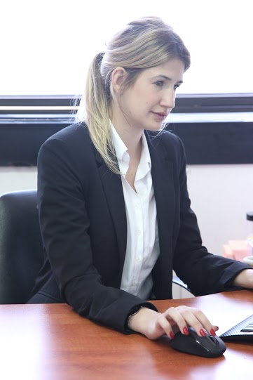 """עו""""ד סיון בריל"""