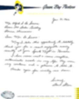 Starr-Letter-9th.JPG