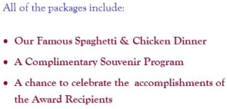 Package excerpt_food.png