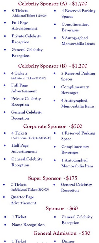 Ticket Packages_2019.png