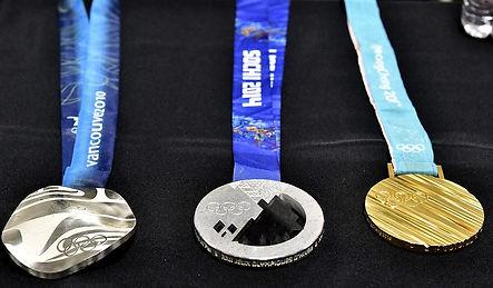 Oly-Medals66.jpg