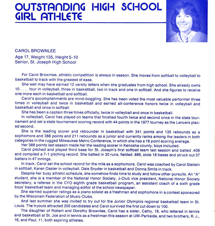 HS-Athlete-Female-26th.JPG