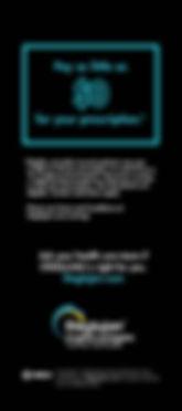STEG_OptBrochure_Design1_07_10_20_Page_7