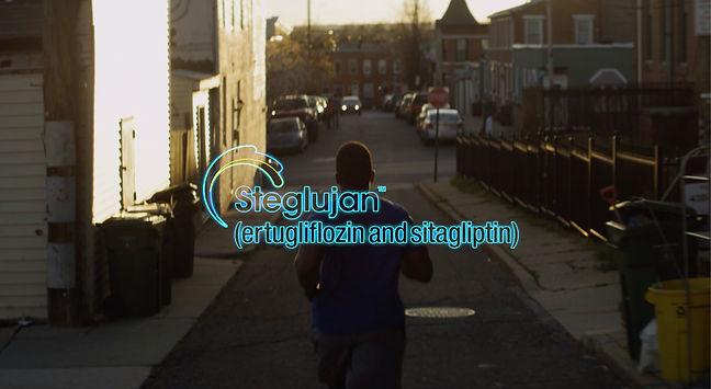 Screen Shot 2020-07-11 at 12.51.19 PM co