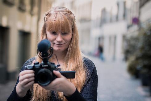 Anja Kiser Videografie.jpg