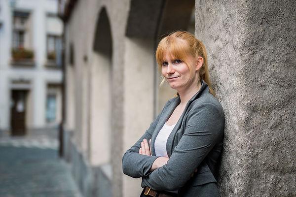 Schauspielerin Anja Kiser 16.jpg