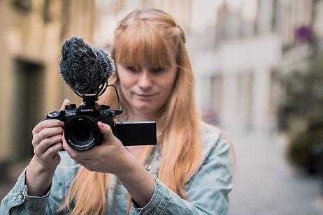 Anja Kiser Videografie_7.jpg