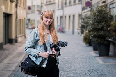 Anja Kiser Videografie_6.jpg